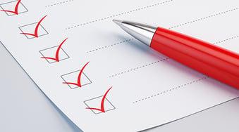 HHB2018_checklist_720x400