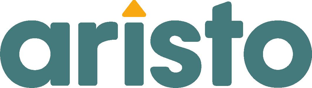 aristo-logo